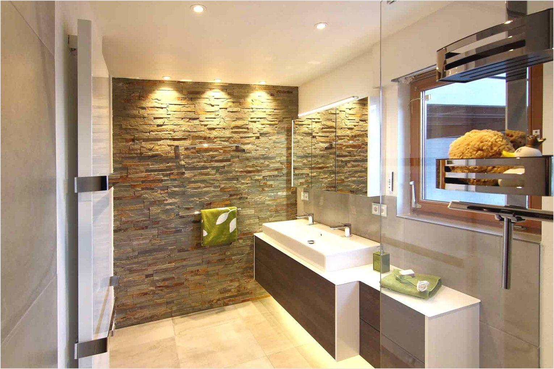 Wunderschöne Bodengleiche Dusche Nachträglich Einbauen Kosten von Bodengleiche Dusche Nachträglich Einbauen Kosten Photo