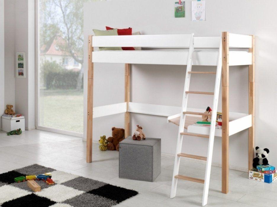 doppel hochbett selber bauen haus design ideen. Black Bedroom Furniture Sets. Home Design Ideas