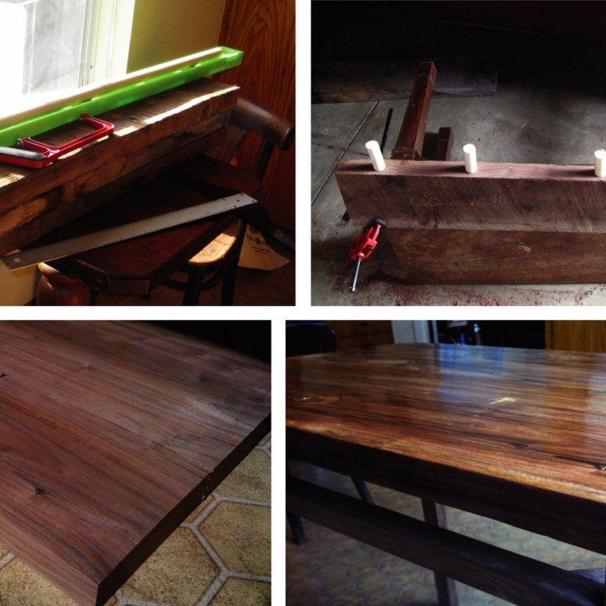 fenster sitzbank bauen excellent schritt fr schritt selbst gemacht fenster einbauen with. Black Bedroom Furniture Sets. Home Design Ideas
