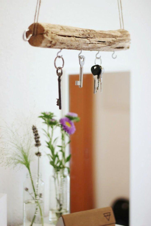 Fabelhafte Garderobe Baum Selber Bauen Baum Garderobe Selber Bauen Von Garderobe Selber Bauen Baum Bild Haus Design Ideen
