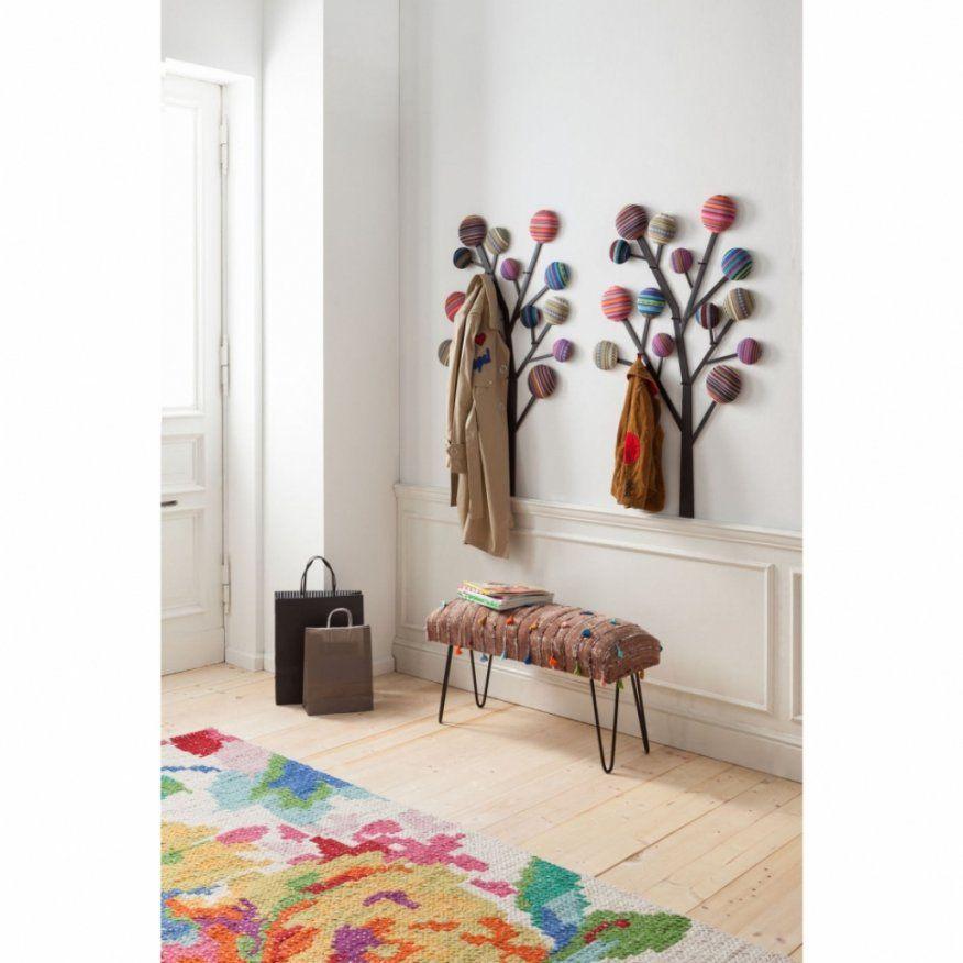 Wunderschöne Garderobe Baum Selber Bauen Haken Fr Garderobe von Garderobe Baum Selber Bauen Photo