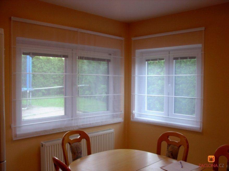 Wunderschöne Gardinen Ideen Für Kleine Fenster Wunderschne Gardinen von Gardinen Ideen Kleine Fenster Bild