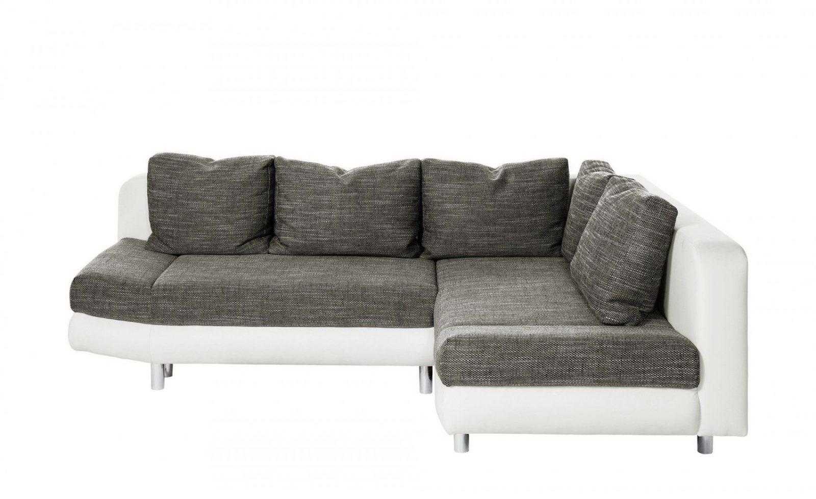 Wunderschöne Gemütliches Sofa Für Kleine Räume – Cblonline von Gemütliches Sofa Für Kleine Räume Photo