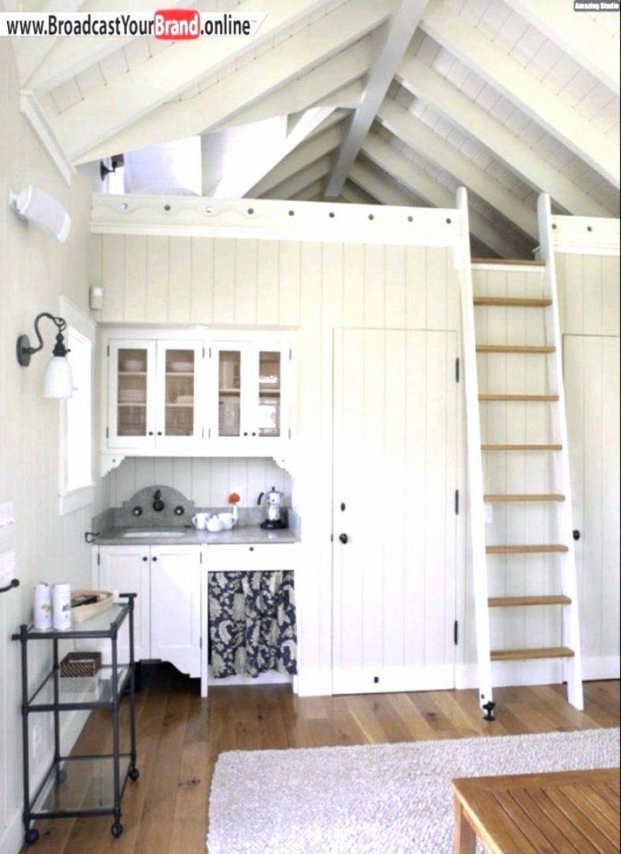 wundersch ne hochbett f r erwachsene ikea fabelhafte. Black Bedroom Furniture Sets. Home Design Ideas