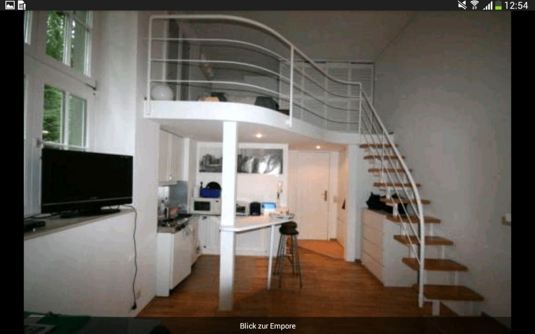 Wunderschöne Hochbett Für Erwachsene Ikea  Moderne von Ikea Hochbett Für Erwachsene Photo