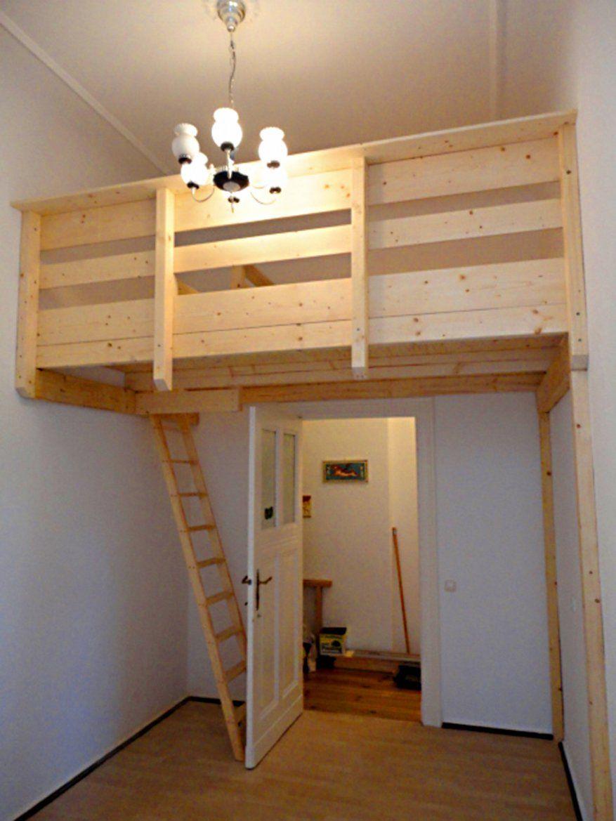 Wunderschöne Hochbett Treppe Selber Bauen Hochebene Selber Bauen von Hochbett Treppe Selber Bauen Bild