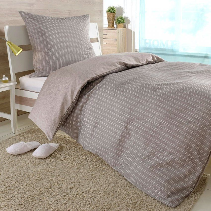 Wunderschöne Ideen 2X2M Bettwäsche Und Intelligente Mako Satin von Bettwäsche 2 X 2 M Bild