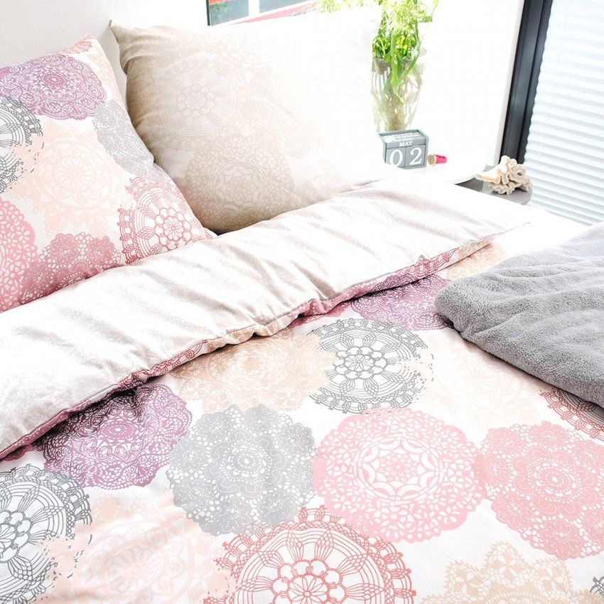 Wunderschöne Ideen Jersey Bettwäsche 135×200 Und Bezaubernde S von S Oliver Bettwäsche 155X220 Bild