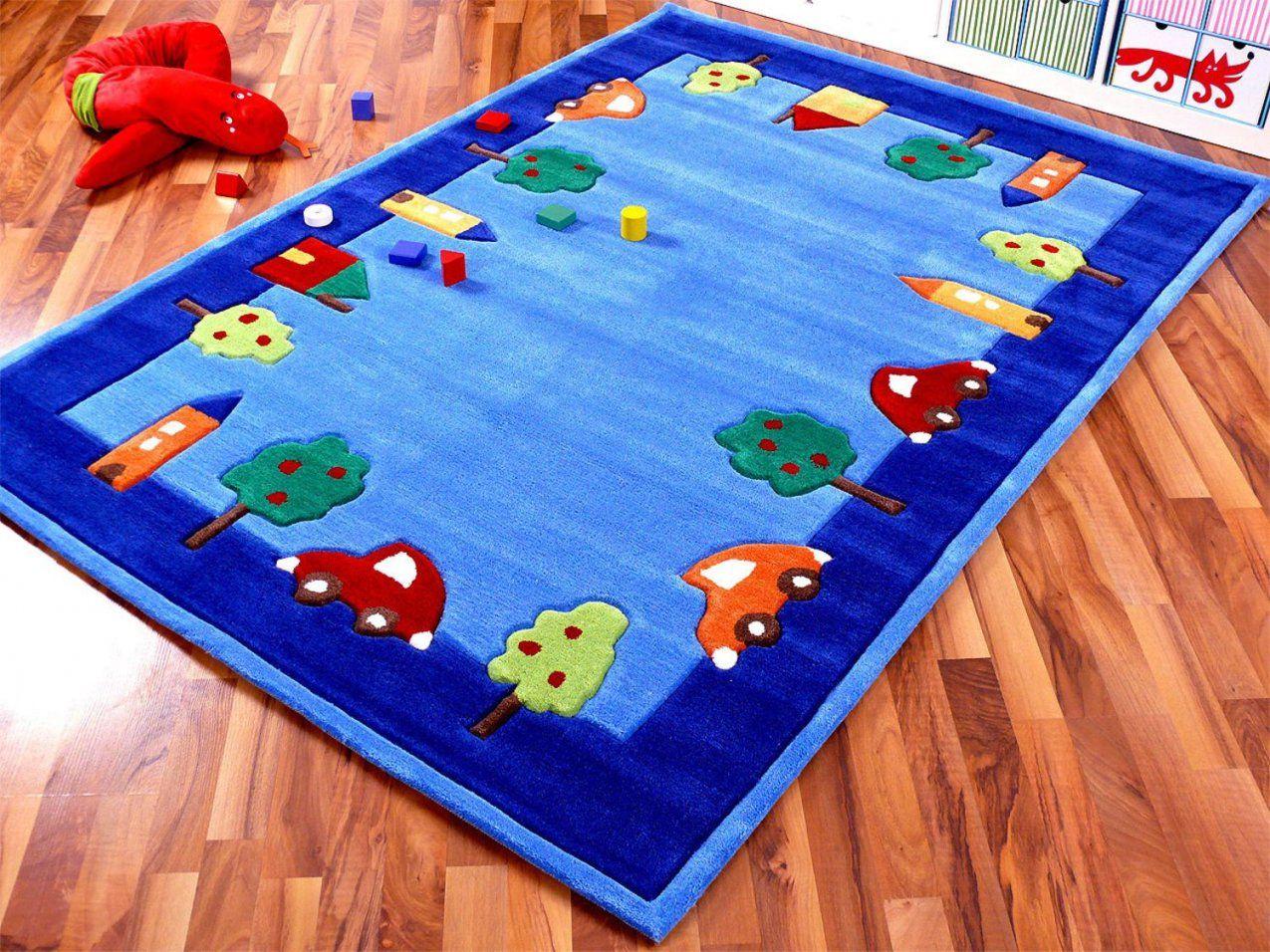 Wunderschöne Ideen Kinderzimmer Teppich Haba Und Schöne Nett von Kinderzimmer Teppich Für Jungs Photo