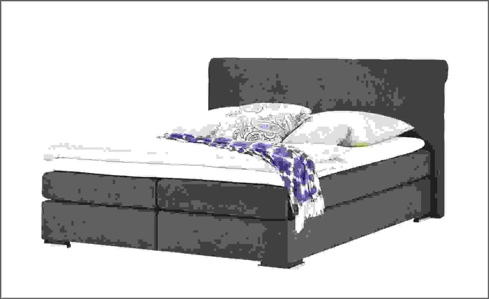 Wunderschöne Ideen Smart Boxspringbett Luxus Von Höffner Und Von von Smart Boxspringbett Luxus Bild