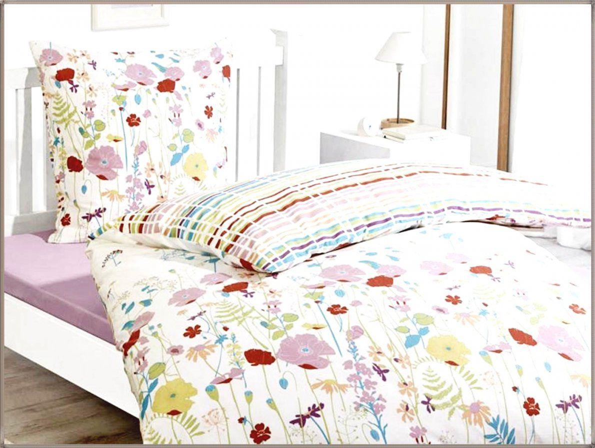 Wunderschöne Inspiration Bettwäsche 200×220 Aldi Und Schöne 200X220 von Aldi Bettwäsche 200X220 Bild