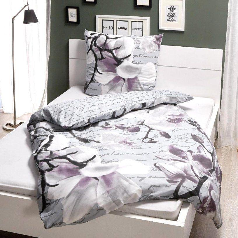 Wunderschöne Inspiration Bettwäsche 240×220 Dänisches Bettenlager von Bettwäsche 240X220 Dänisches Bettenlager Photo
