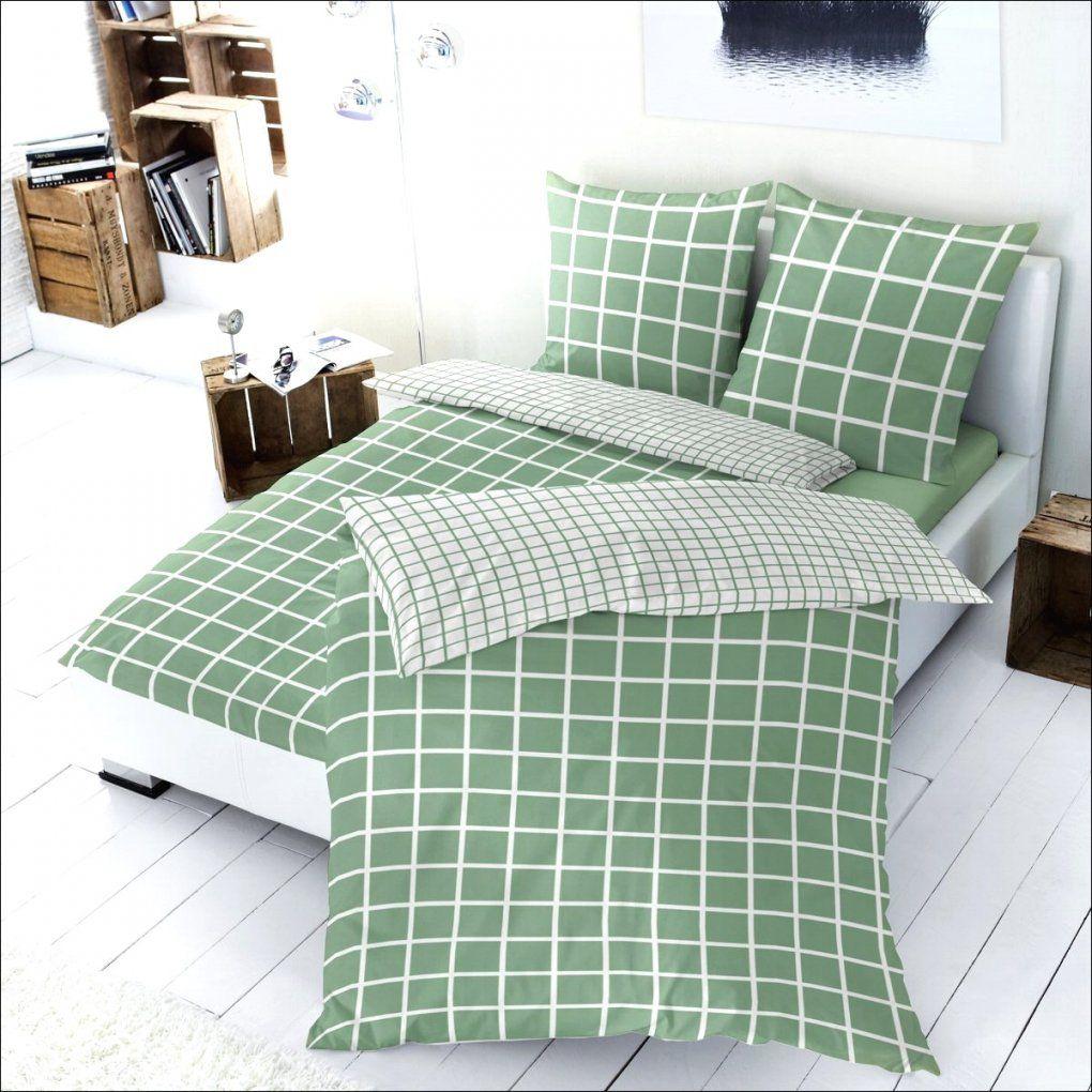 Wunderschöne Inspiration Bettwäsche Apfelgrün Und Schöne Grün von Bettwäsche Grün Kariert Bild