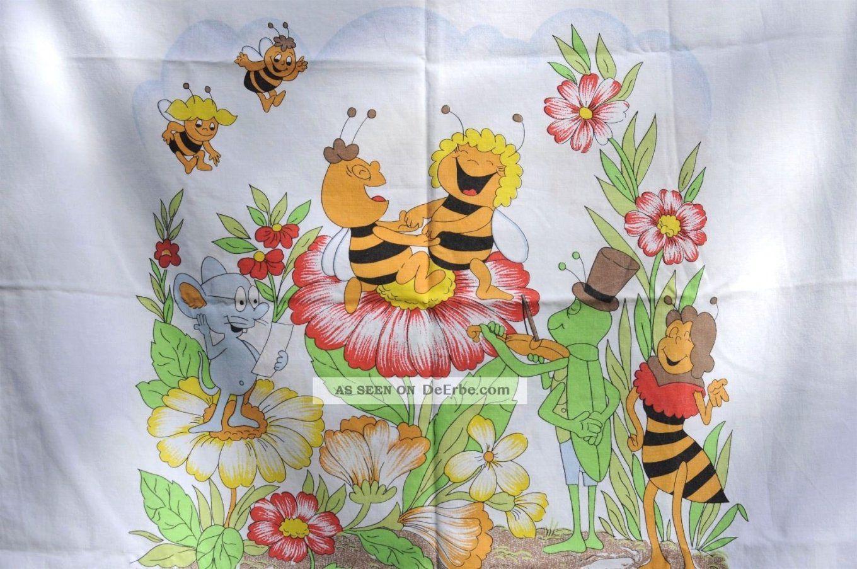 Wunderschöne Inspiration Biene Maja Bettwäsche Und Spektakuläre von Biene Maja Bettwäsche Photo