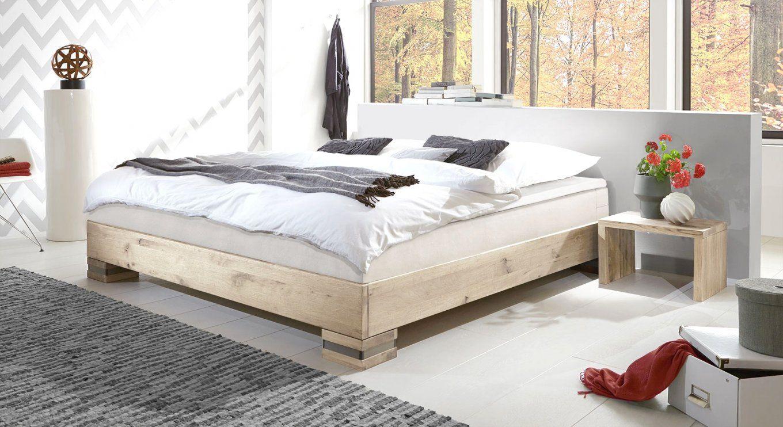 Wunderschöne Inspiration Boxspring Matratze Für Normales Bett Und von Boxspringmatratze In Normales Bett Bild