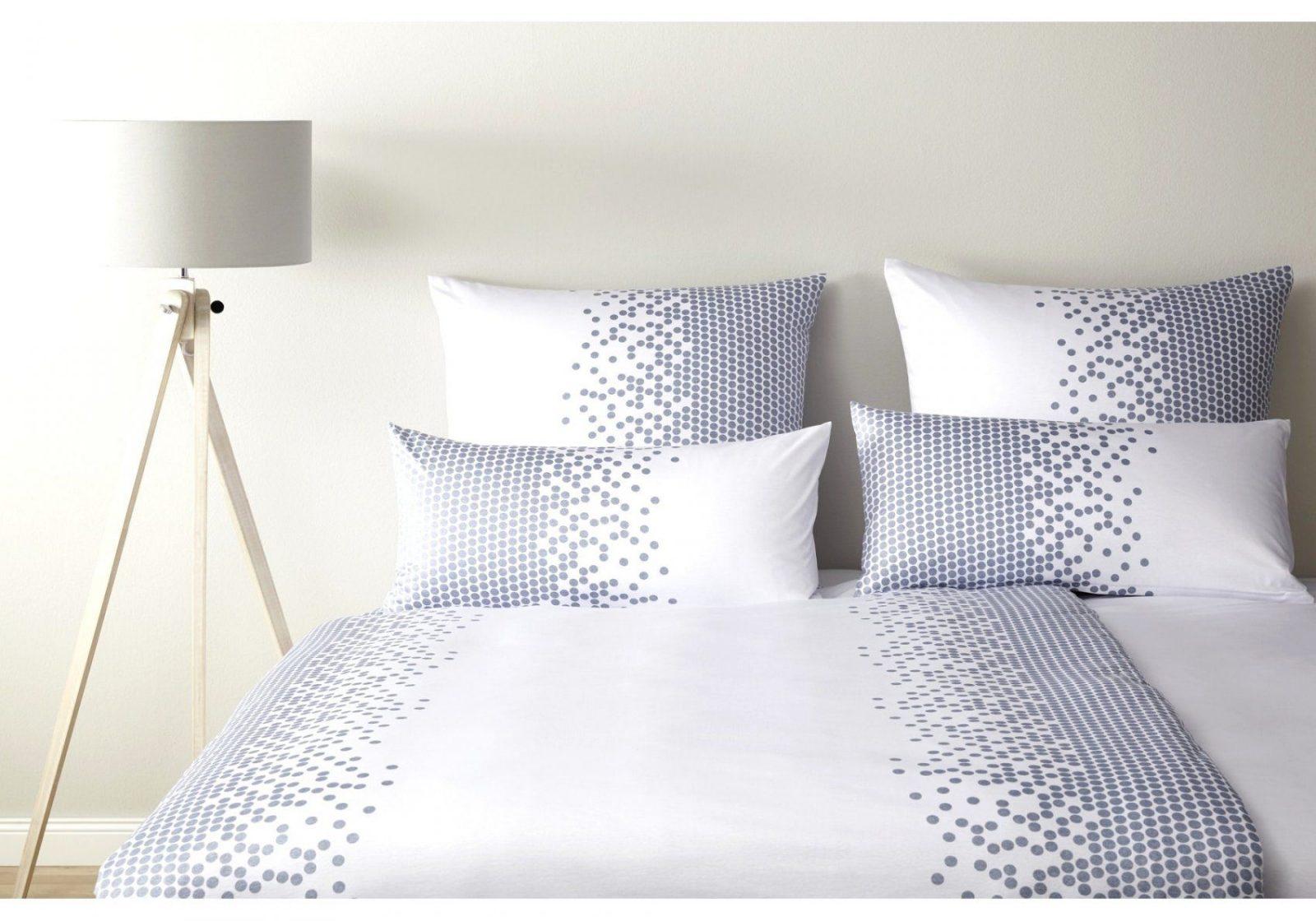 Wunderschöne Inspiration Elegante Bettwäsche Werksverkauf Und von Elegante Bettwäsche Werksverkauf Photo