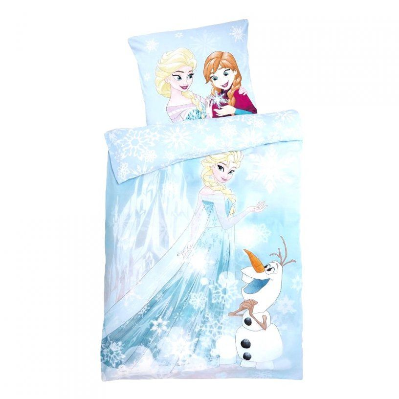 Wunderschöne Inspiration Elsa Bettwäsche Aldi Und Sehr Gute von Bettwäsche Eiskönigin Aldi Bild
