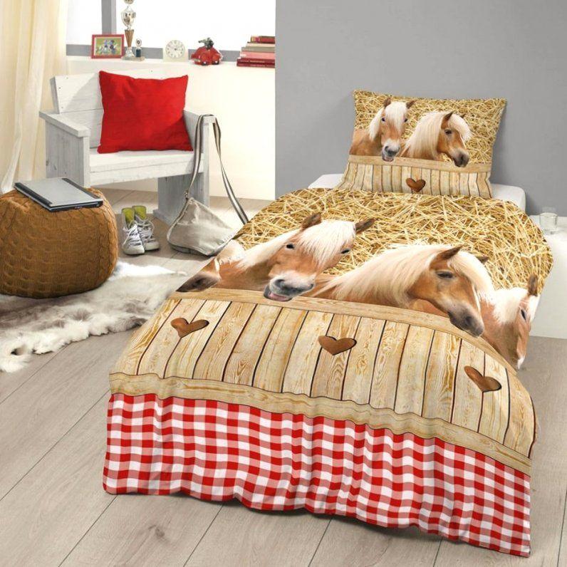 Wunderschöne Inspiration Englisch Bettwäsche Und Geniale von Allergiker Bettwäsche Englisch Photo