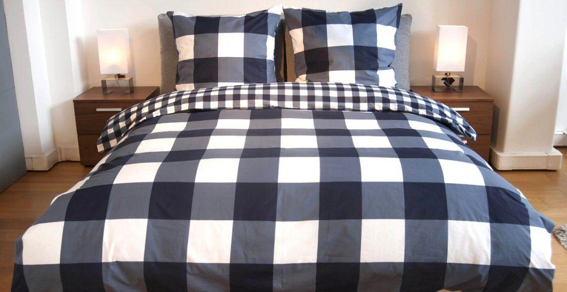 wundersch ne inspiration frottee bettw sche 155 220 und. Black Bedroom Furniture Sets. Home Design Ideas