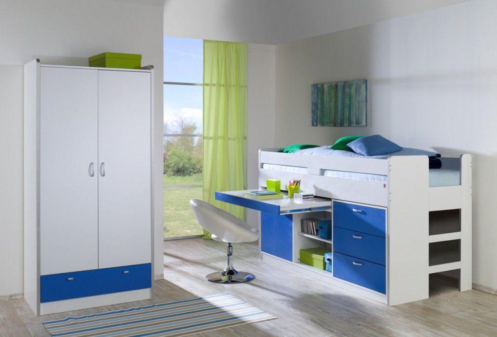 Wunderschöne Inspiration Kinderbett Mit Schrank Und Dreams4Home von Kinderbett Mit Schreibtisch Und Kleiderschrank Photo