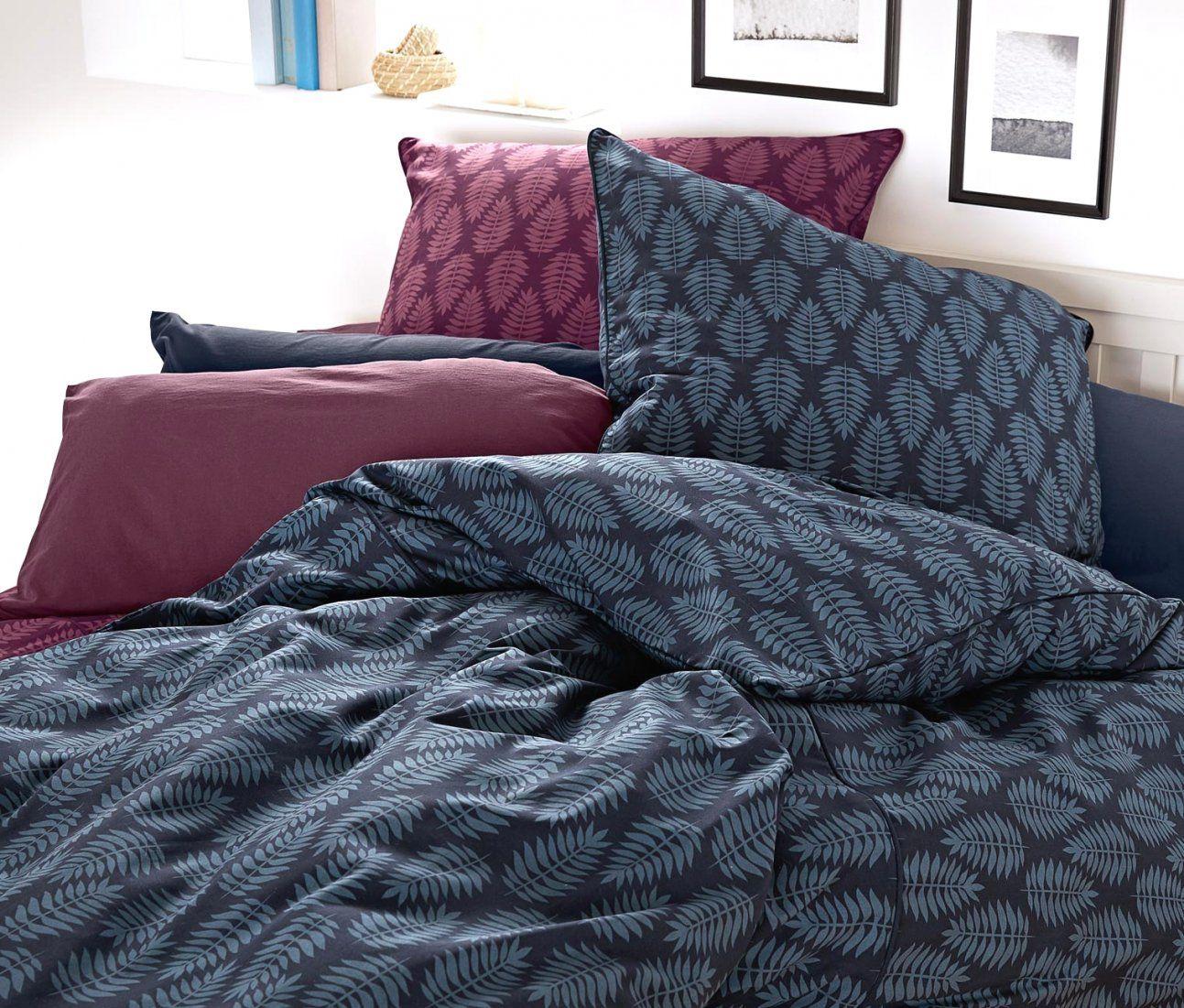 Wunderschöne Inspiration Normale Bettwäsche Maße Und Erstaunliche von Normale Bettwäsche Maße Photo