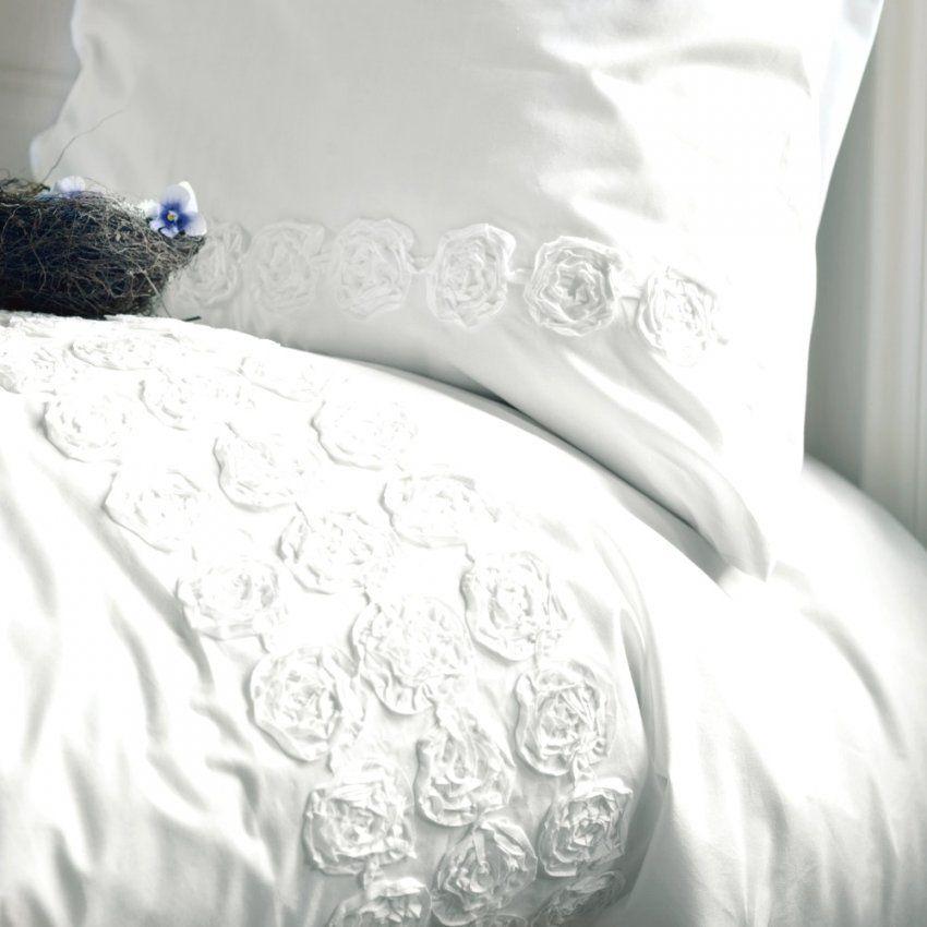 Wunderschöne Inspiration Romantische Bettwäsche Im Landhausstil Und von Romantische Bettwäsche Im Landhausstil Photo