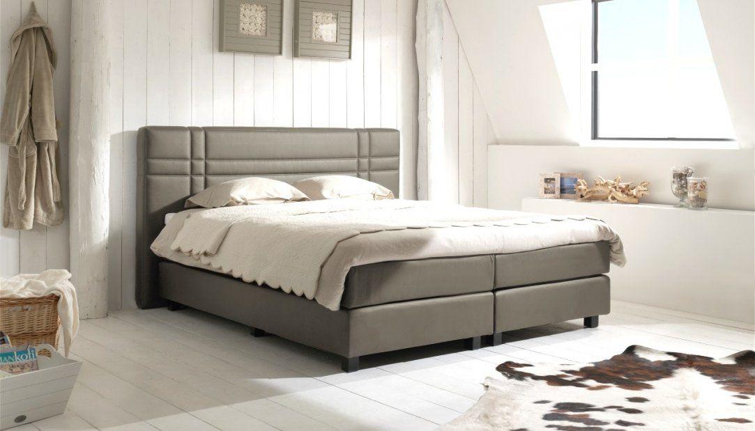 Wunderschöne Inspiration Was Kostet Ein Gutes Bett Und Entzückende von Was Kostet Ein Gutes Boxspringbett Photo