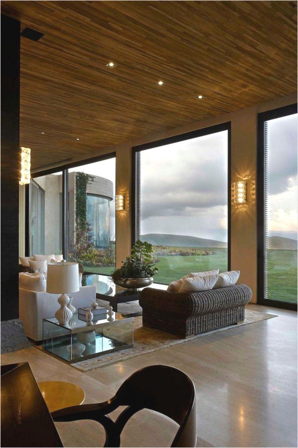 Wunderschöne Kamin Nachträglich Einbauen Kosten Kosten Fenster von Kosten Kamin Nachträglich Einbauen Photo