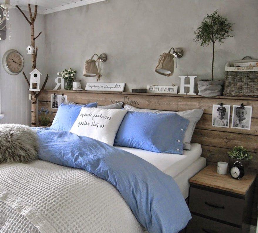 wundersch ne kopfteil bett selber machen wunderschne ideen kopfteil von bett ideen selber machen. Black Bedroom Furniture Sets. Home Design Ideas