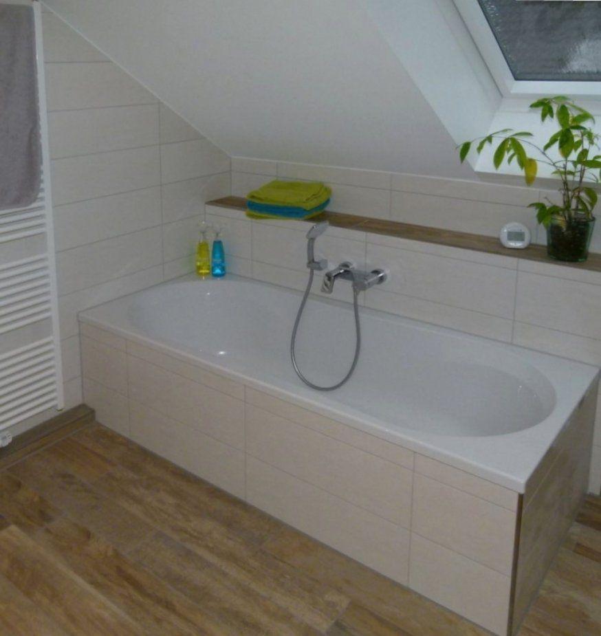 Wunderschöne Moderne Badewannen Dekorationen Spannende Freistehende von Freistehende Badewanne An Wand Photo