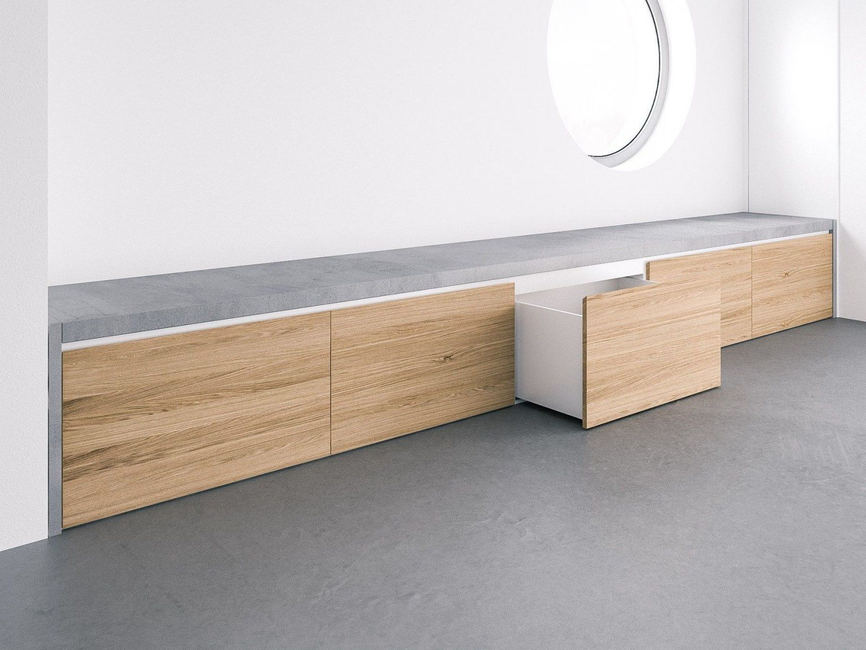 Wunderschöne Sitzbank Mit Stauraum Selber Bauen Gallery Of Sitzbank von Sitzbank Mit Stauraum Selber Bauen Bild