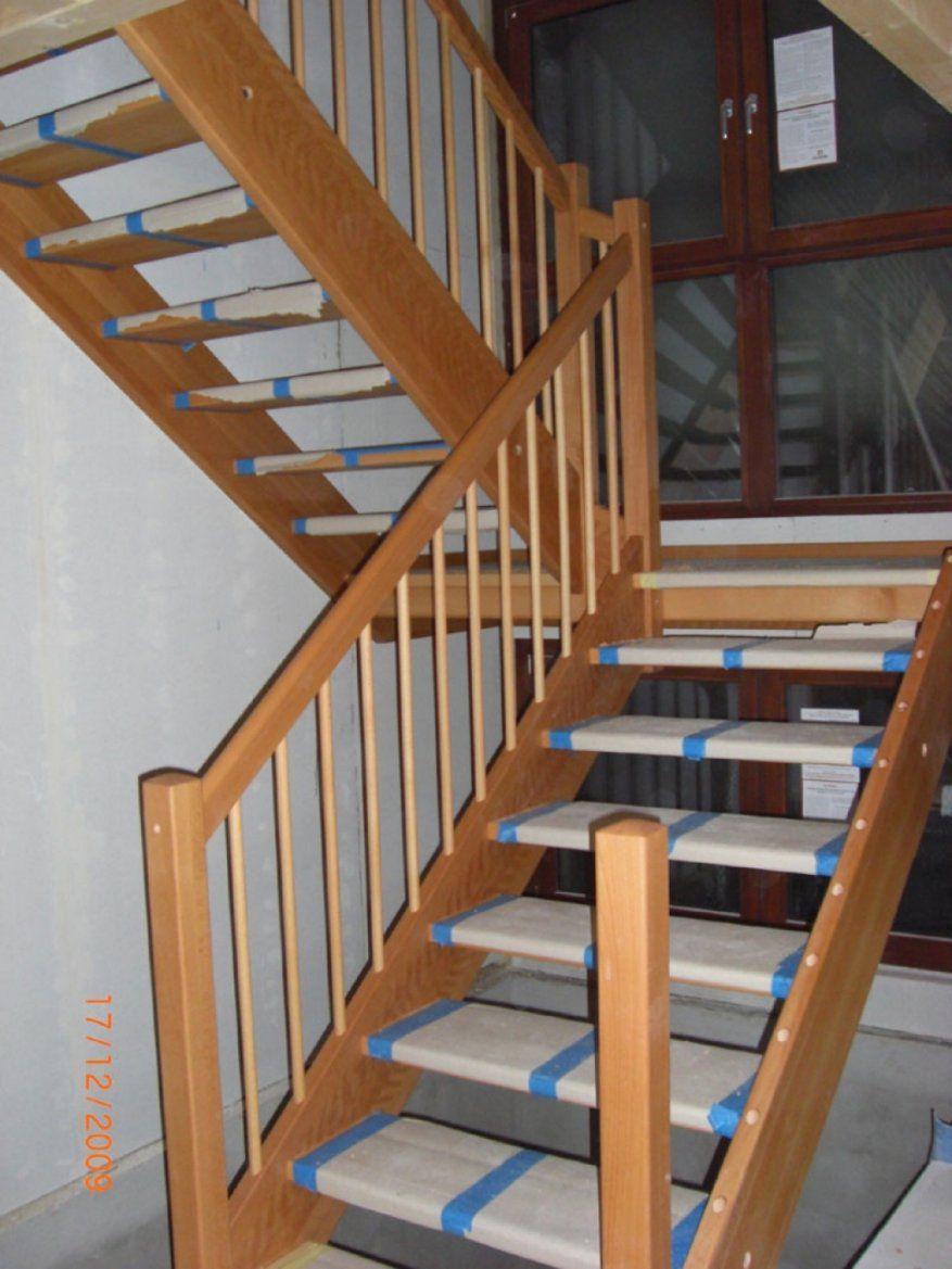 Wunderschöne Terrasse Treppe Selber Bauen Holztreppe Bauen von Kleine Holztreppe Selber Bauen Bild