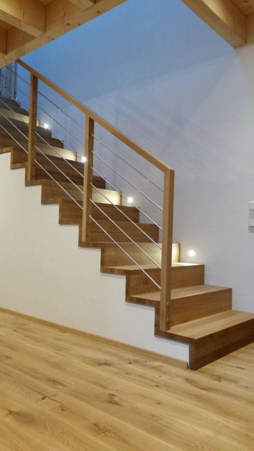 Wunderschöne Treppe Außen Selber Bauen Ehrfurcht Gebietend von Holztreppe Außen Selber Bauen Bild