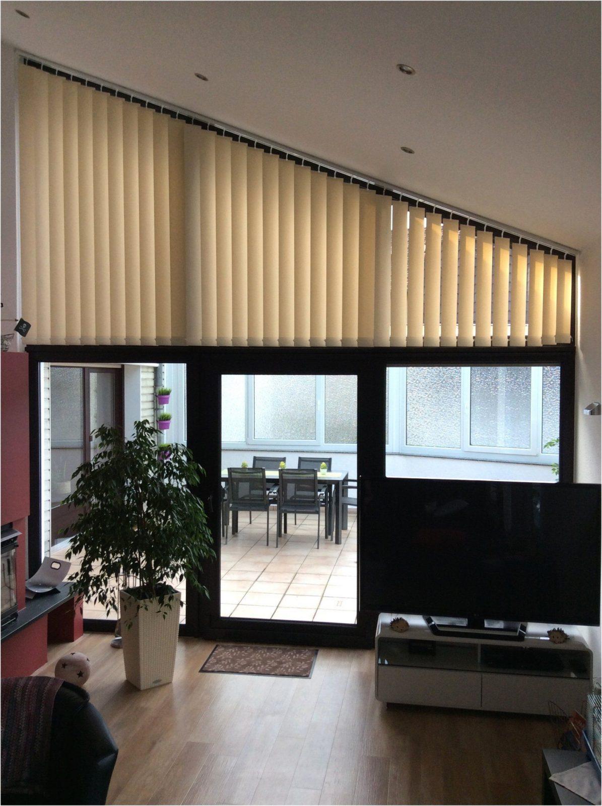 Wunderschöne Vorhang Schräge Fenster Schrã Ge Fenster Vorhã Nge Mit von Vorhänge Für Schräge Fenster Bild