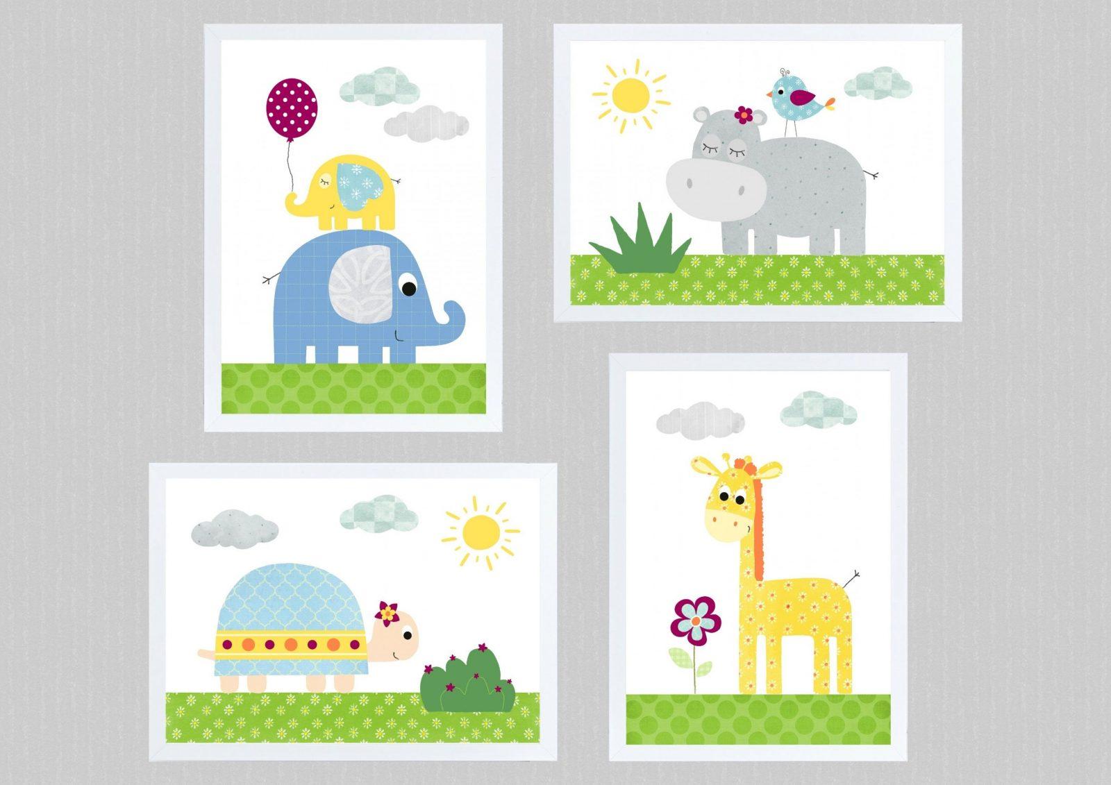 Wunderschöne Wandbilder Kinderzimmer Vorlagen Wandbilder von Vorlagen Wandbilder Für Kinderzimmer Bild