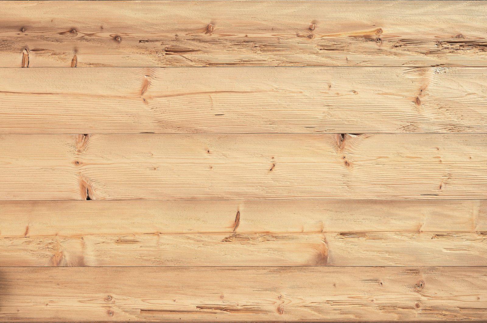 Wunderschöne Wandverkleidung Holz Innen Rustikal Holz von Wandverkleidung Holz Innen Rustikal Photo