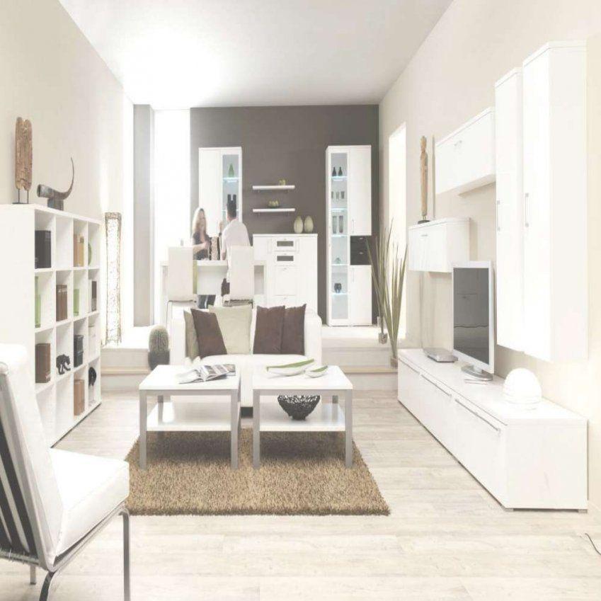 Wohnung planen und einrichten mit dem zdf raumplaner of for Virtueller raumplaner kostenlos