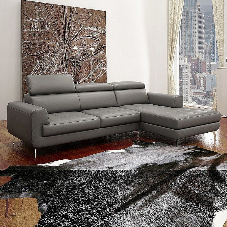 big sofa billig kaufen haus design ideen. Black Bedroom Furniture Sets. Home Design Ideas