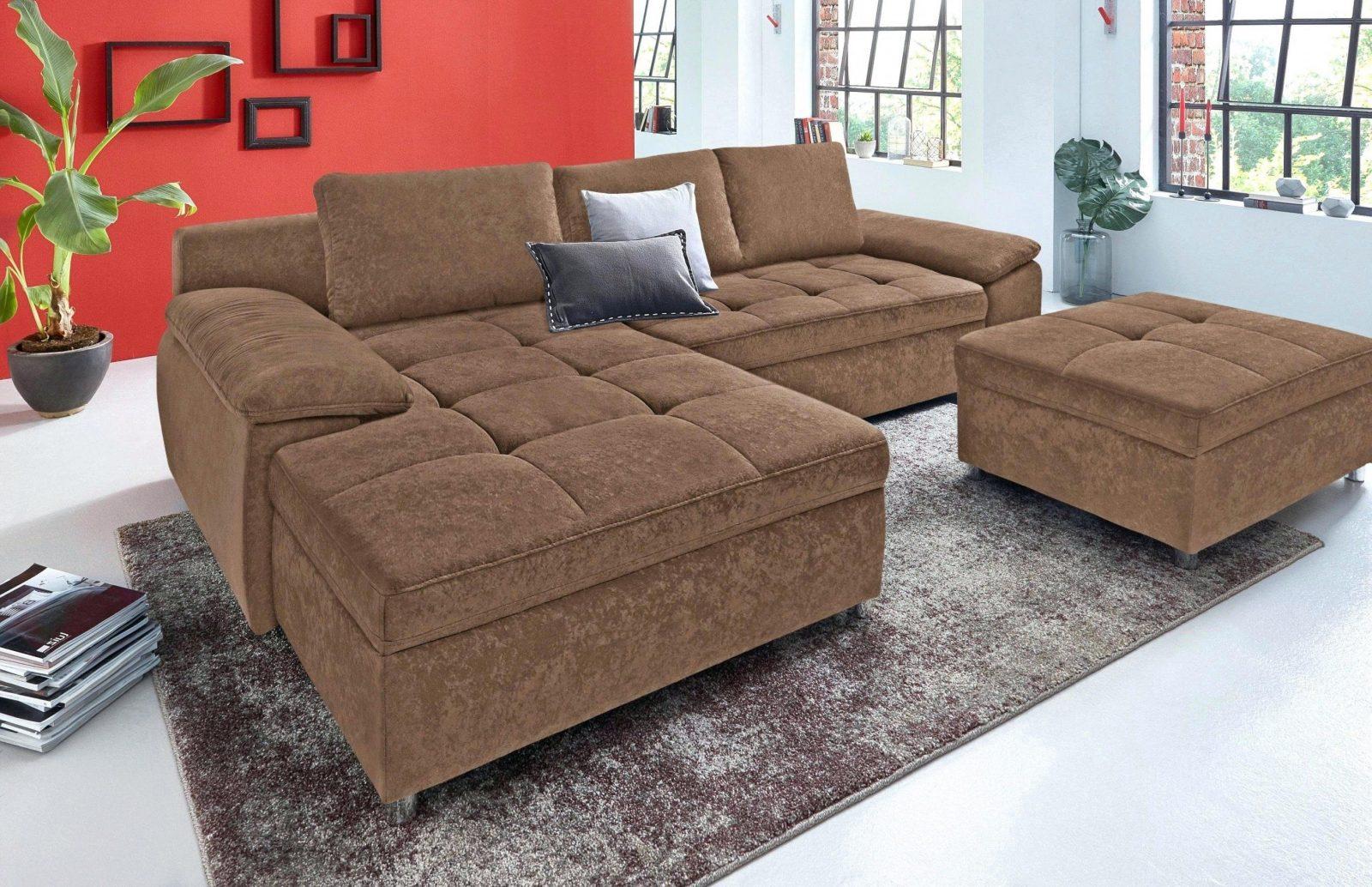 Xxl Sofa Otto Couch Xxl Schrecklich Xxl Couch Ahnung With Couch Xxl von Otto Couch Mit Schlaffunktion Bild