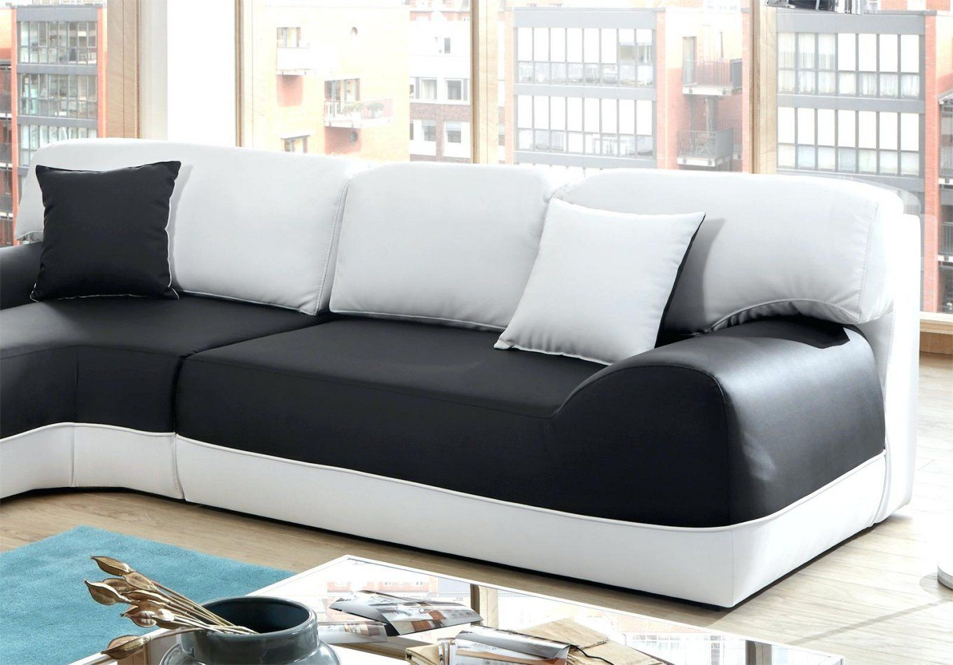 otto big sofa xxl haus design ideen. Black Bedroom Furniture Sets. Home Design Ideas