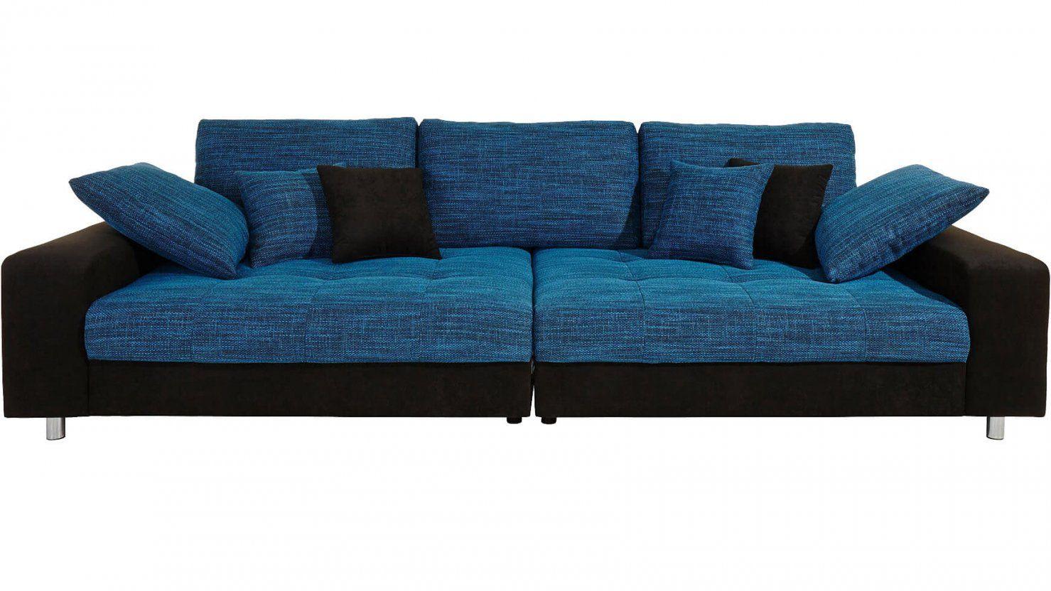 Xxl Sofa & Xxl Couch  Große Sofas Online Bestellen Cnouch von Couch Mit Bettfunktion Günstig Bild
