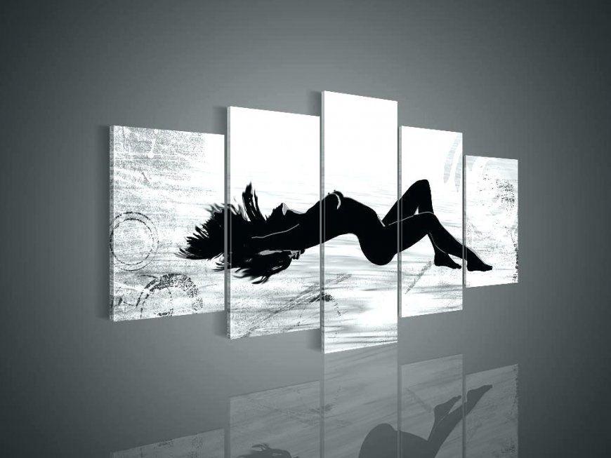 Xxl Wandbilder Glas Wandbild Schwarz Weis Schon Leinwand Bilder Bild von Leinwandbilder Schwarz Weiß Xxl Bild