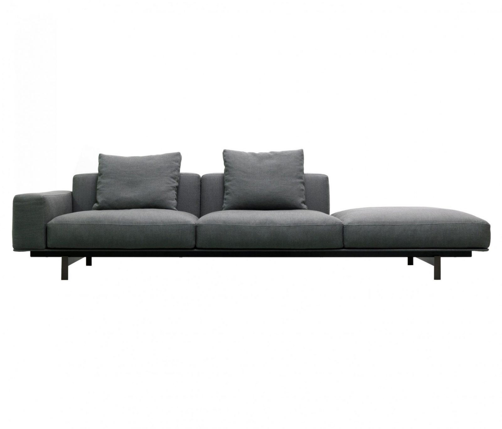 Yard  Lounge Sofas From Lema  Architonic von Seats And Sofas Köln Photo