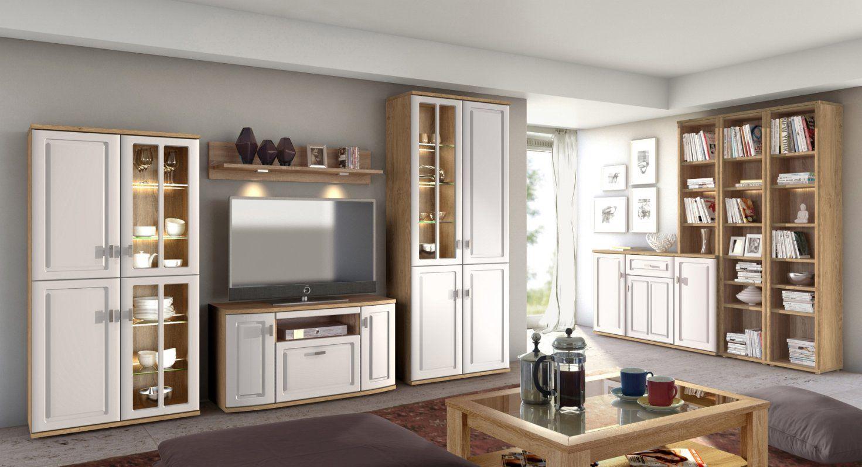 Yarial = Küchen Möbel Wildeiche  Interessante Ideen Für Die von Möbel As In Pirmasens Photo