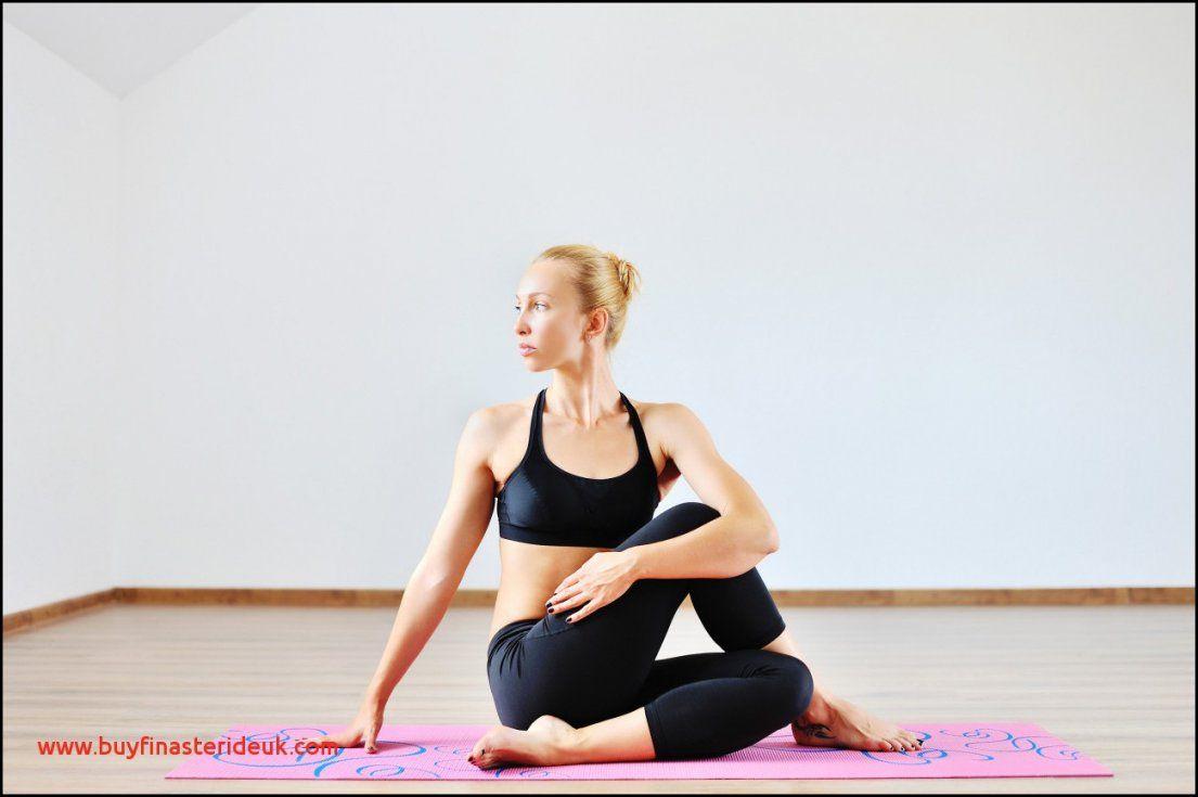 Yoga Übungen Für Anfänger Zu Hause Von Poster Yoga I Übungen Für von Yoga Lernen Zu Hause Photo