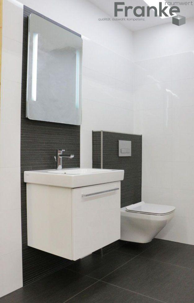 fliesen verlegen preis m2 home ideen. Black Bedroom Furniture Sets. Home Design Ideas