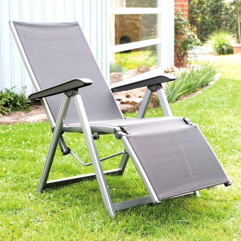 Zauberhaft Küchen Modell Und Auch Phantasievolle Ideen Kettler Stuhl von Kettler Stuhl Basic Plus Photo