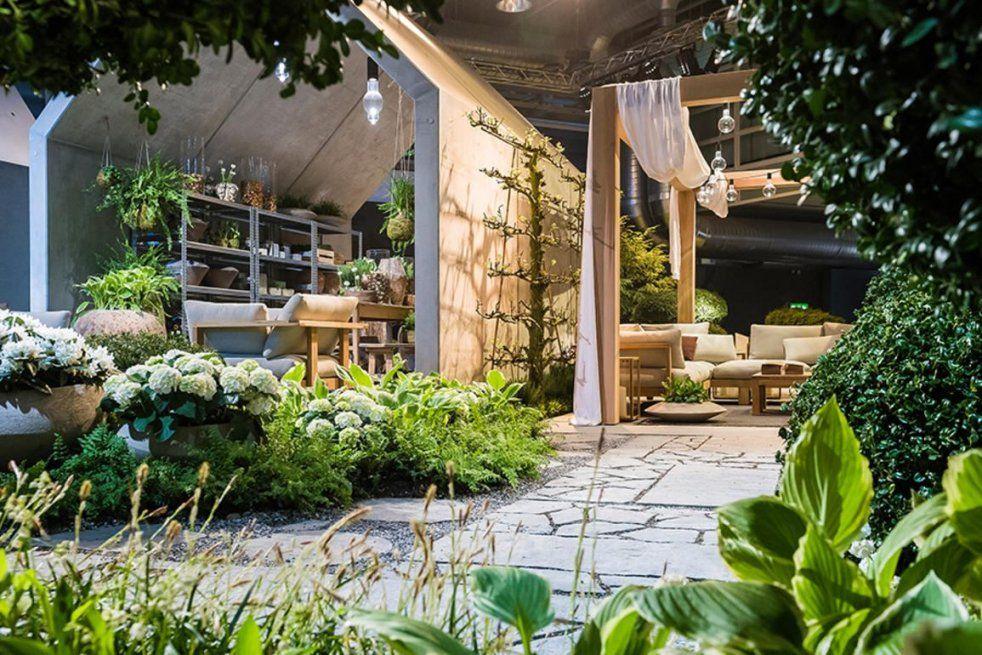 Zehn Tipps Für Die Perfekte Terrasse  Bilanz von Wie Gestalte Ich Meine Terrasse Bild
