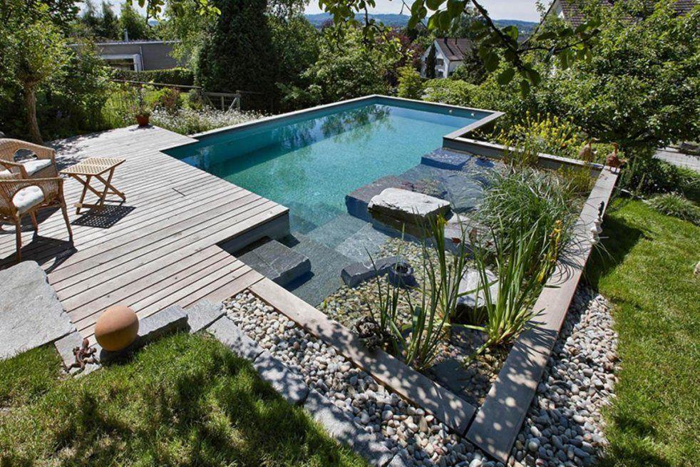 Zehn Tipps Für Die Perfekte Terrasse  Bilanz von Wie Gestalte Ich Meine Terrasse Photo
