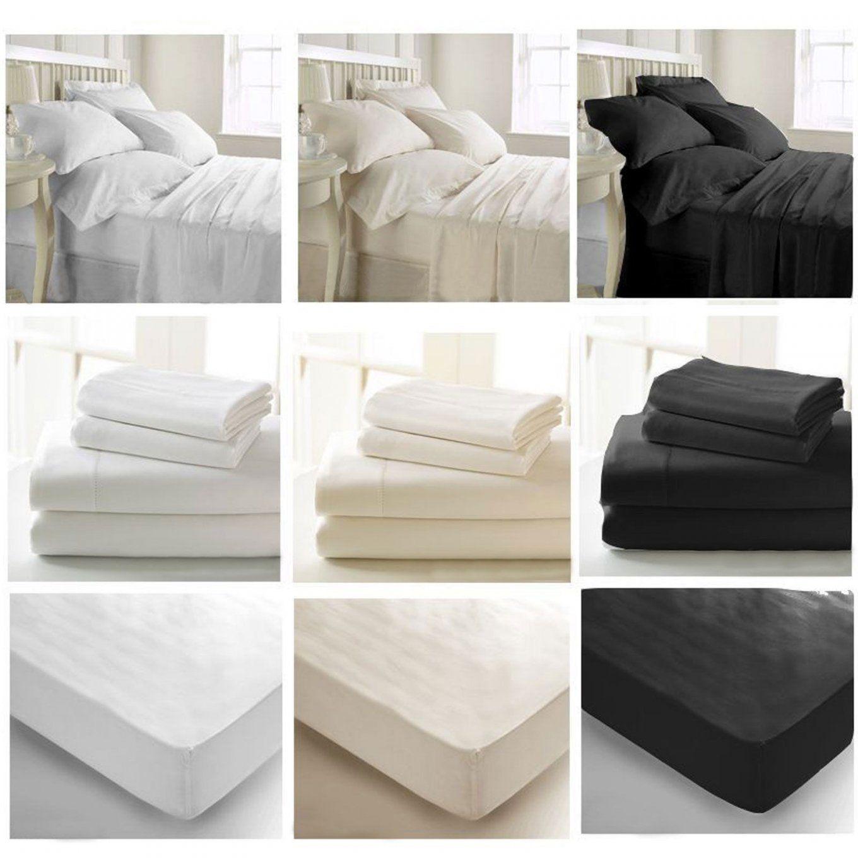 Zeitgenössisch Bettwäsche Waschen Auf Wieviel Grad  Bettwäsche Ideen von Bei Wieviel Grad Bettwäsche Waschen Photo